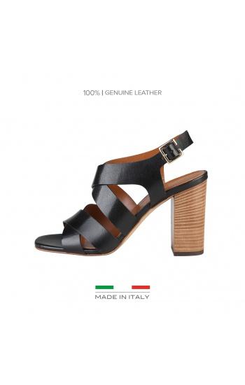 MARQUES Made in Italia: LOREDANA