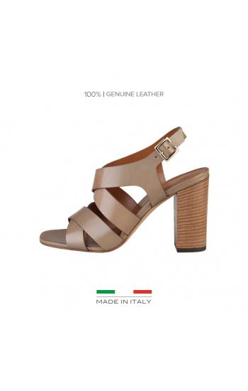 LOREDANA - MARQUES Made in Italia