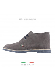 Made in Italia: ROMANO