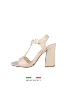 ARIANNA - FEMME Made in Italia