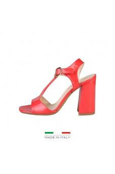 FEMME Made in Italia: ARIANNA
