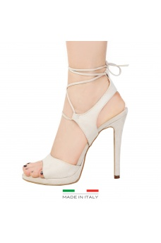 Made in Italia: ERICA