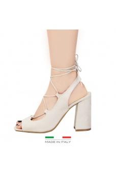 Made in Italia: LINDA