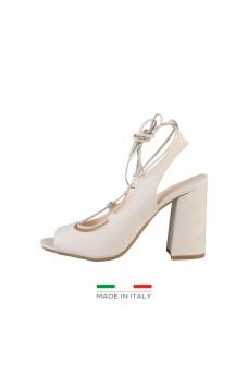 MARQUES Made in Italia: LINDA