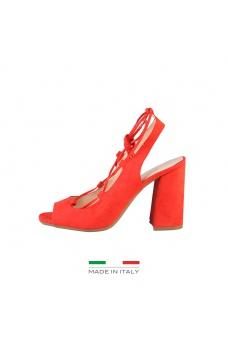 FEMME Made in Italia: LINDA