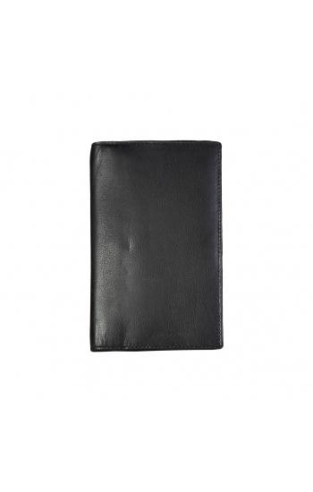 Accessoires   Made in Italia ANDRIA black