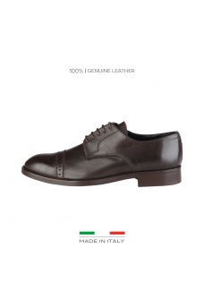 HOMME Made in Italia: RICCARDO