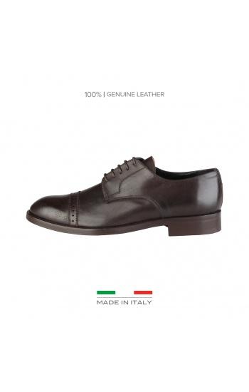 RICCARDO - HOMME Made in Italia