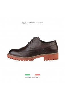 HOMME Made in Italia: LUCA