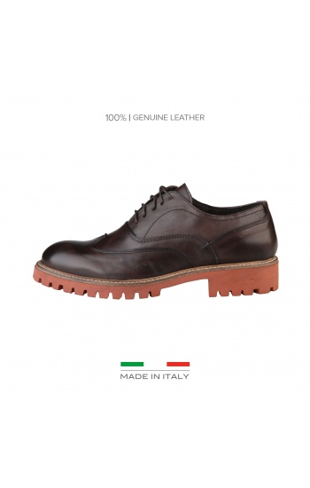 LUCA - HOMME Made in Italia