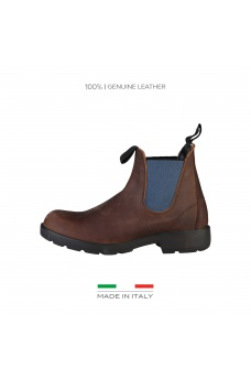 DIEGO - Soldes Made in Italia