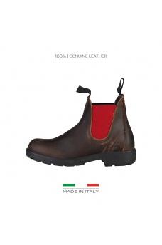 FRANCA - FEMME Made in Italia