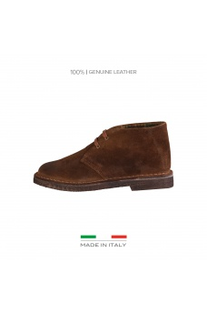 ROSALBA - MARQUES Made in Italia