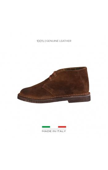 MARQUES Made in Italia: ROSALBA