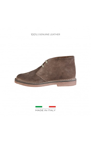 Chaussures  Made in Italia ROSALBA brown