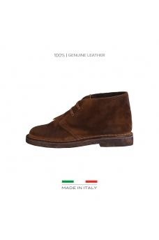 MARQUES Made in Italia: ROSARIA