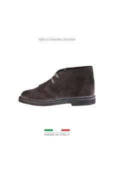 ROSARIA - FEMME Made in Italia