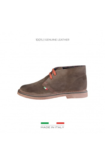 IGINO - Soldes Made in Italia