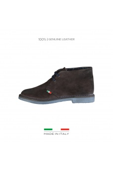 Soldes Made in Italia: IGINO