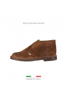 HOMME Made in Italia: IGINO