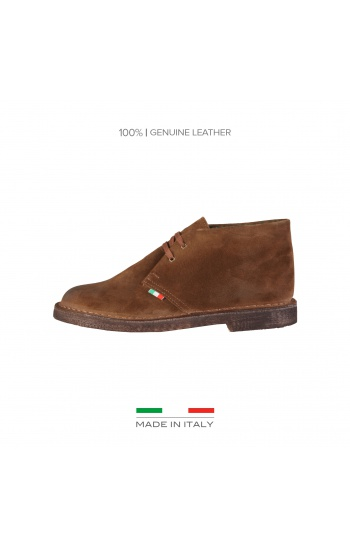 IGINO - HOMME Made in Italia