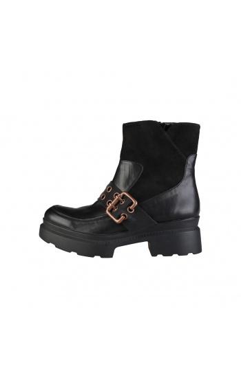 Chaussures de ville  Ana Lublin KARIN black
