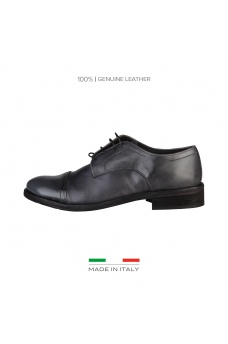 MARQUES Made in Italia: ALBERTO