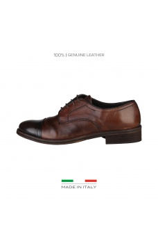 HOMME Made in Italia: ALBERTO