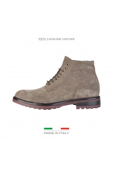 GABRIELE - HOMME Made in Italia