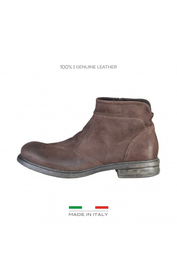 Chaussures   Made in Italia MICHELE brown
