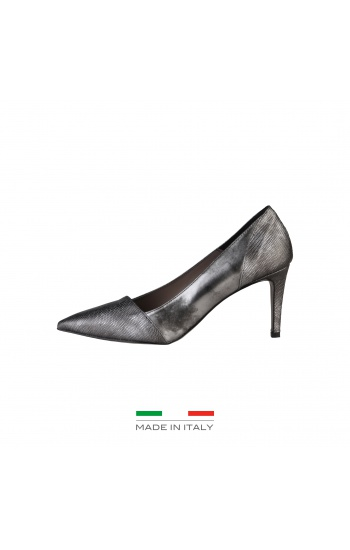 Chaussures de ville  Made in Italia SARA grey