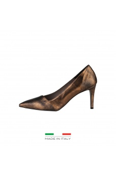 SARA - FEMME Made in Italia