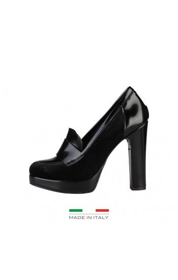CLARISSA - FEMME Made in Italia