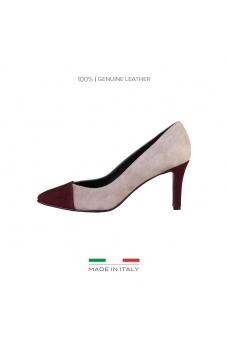 Made in Italia: FLAVIA