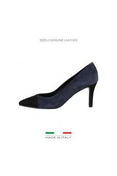 FEMME Made in Italia: FLAVIA