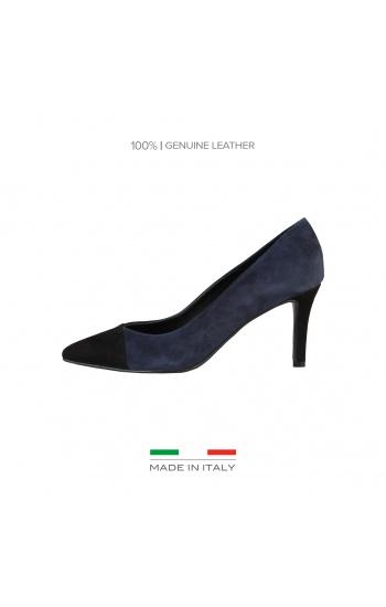 FLAVIA - FEMME Made in Italia