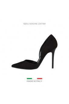 PAOLA - FEMME Made in Italia