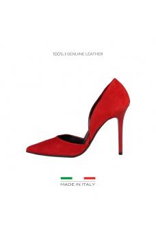FEMME Made in Italia: PAOLA