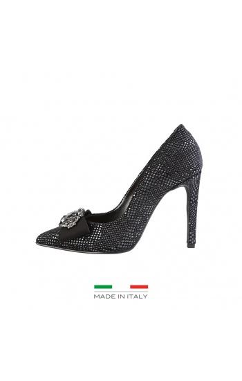 Chaussures de ville  Made in Italia ROSANNA black