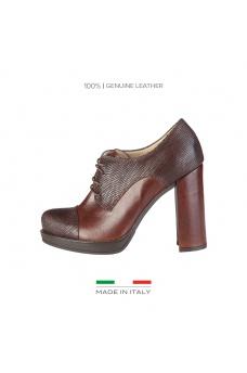 SABRINA - FEMME Made in Italia