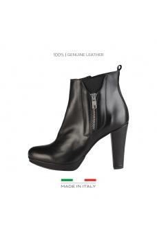 FEMME Made in Italia: CONCETTA