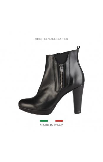 CONCETTA - FEMME Made in Italia