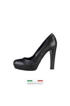 FEMME Made in Italia: ALFONSA