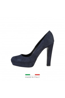 MARQUES Made in Italia: ALFONSA