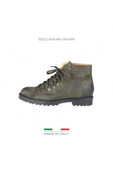 Made in Italia: FERDINANDO