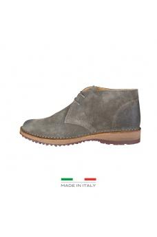 Made in Italia: TOMMASO