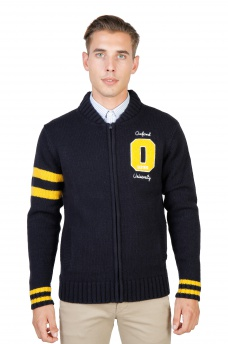 OXFORD_TRICOT-TEDDY - Soldes Oxford University