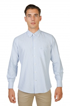 OXFORD_SHIRT-BD - MARQUES Oxford University