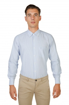 Oxford University: OXFORD_SHIRT-BD