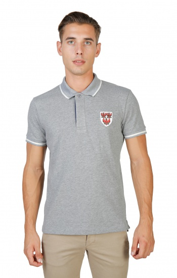 HOMME Oxford University: QUEENS-POLO-MM